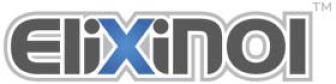 Elixinol-logo