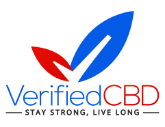 VerifiedCBD
