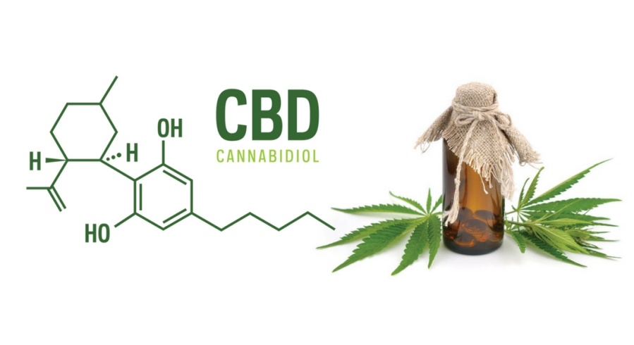 What Is CBD (Cannabidiol)