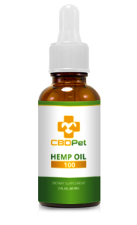 cbdpet-hemp-oil (2)