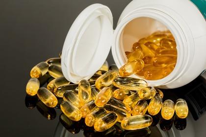 what are cbd capsules