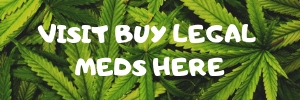 visit buy legal meds here
