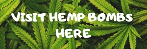 visit hemp bombs here