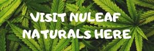 visit nuleaf naturals here