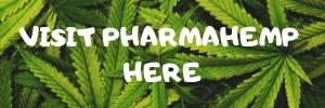 visit pharmahemp here