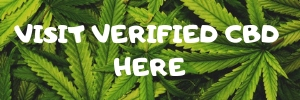 visit verified cbd here